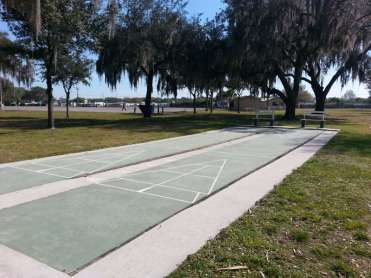 Pioneer Park in Zolfo Springs Florida04