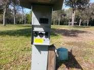 Pioneer Park in Zolfo Springs Florida06