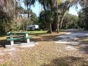 Pioneer Park in Zolfo Springs Florida07