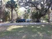 Pioneer Park in Zolfo Springs Florida08