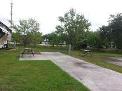 Port St. Lucie RV Resort in Port Saint Lucie Florida05