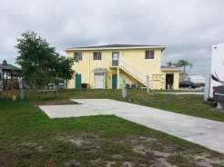 Port St. Lucie RV Resort in Port Saint Lucie Florida08