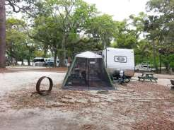 Rivers End Campground & RV Park in Tybee Island Georgia01