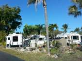 Rock Creek RV Resort in Naples Florida2
