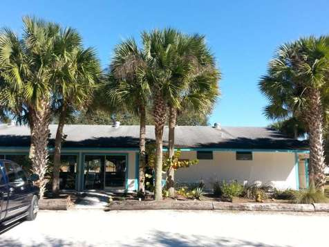 Sabal Palm RV Resort and Campground in Palmdale Florida6