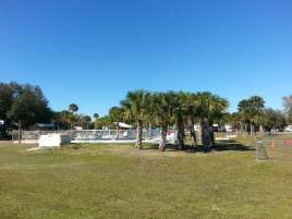 Sabal Palm RV Resort and Campground in Palmdale Florida7