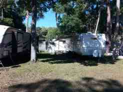 Shady Acres RV and Camping Park in Fort Myers Florida5