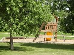 Sleepy H playground1
