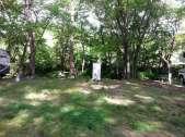 Somer's Dream RV Park in Waynesville North Carolina3