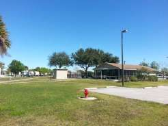 South Bay RV Campground in South Bay Florida2