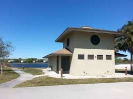 South Bay RV Campground in South Bay Florida3