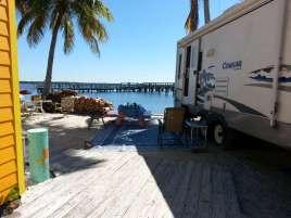 Sugar Sand Beach RV Resort in Matlacha Florida3