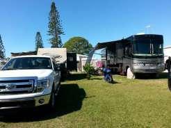 Sun RV Resorts Lake San Marino RV Park in Naples Florida3