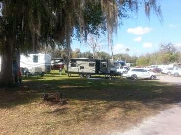 Thousand Trails Peace River in Wauchula Florida4