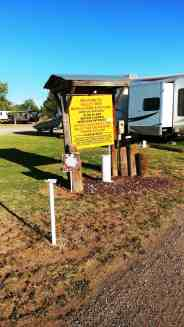 Valley View Mobile Home RV Park-3