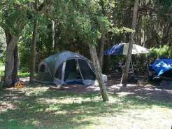 Vero Beach Kamp RV Park in Sebastian Florida4