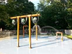 Williamsburg KOA Resort in Williamsburg Virginia5