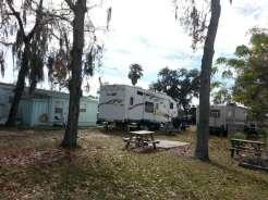 Winter Paradise in Hudson Florida6