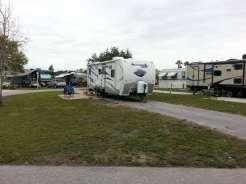 Winter Quarters Manatee RV Resort in Bradenton Florida6