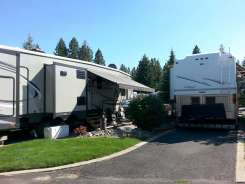 alderwood-rv-express-mead-wa-5