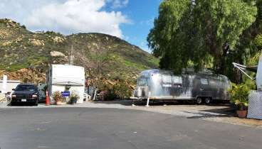 all-seasons-rv-park-escondido-ca-06