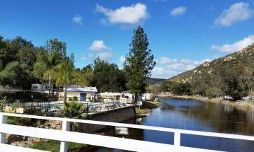 all-seasons-rv-park-escondido-ca-18