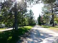alpine-rv-park-hayden-idaho-6