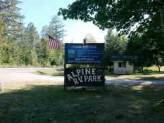 alpine-rv-park-marblemount-washington-01