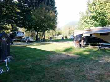 alpine-rv-park-marblemount-washington-05