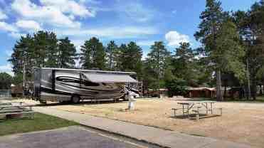 american-resort-campground-wisconsin-dells-wi-05