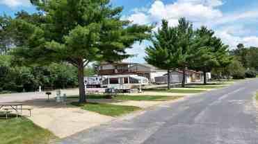 american-resort-campground-wisconsin-dells-wi-10