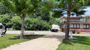 american-resort-campground-wisconsin-dells-wi-12