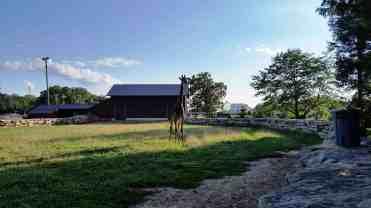american-resort-campground-wisconsin-dells-wi-16