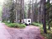 apgar-campground-glacier-national-park-03