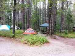 apgar-campground-glacier-national-park-05
