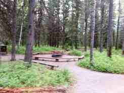 apgar-campground-glacier-national-park-15