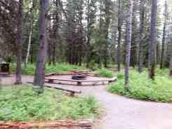 apgar-campground-glacier-national-park-15