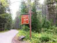 apgar-campground-glacier-national-park-18