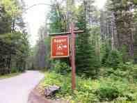 apgar-campground-glacier-national-park-18