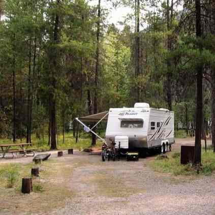 apgar-campground