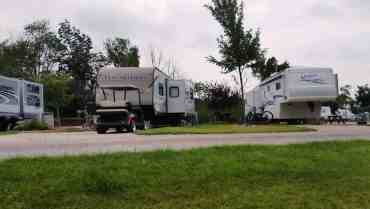 arrowhead-campground-new-paris-oh-03