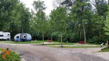 arrowhead-campground-new-paris-oh-05