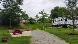 arrowhead-campground-new-paris-oh-07