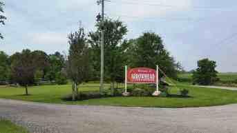arrowhead-campground-new-paris-oh-11