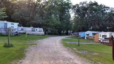 arrowhead-resort-campground-03