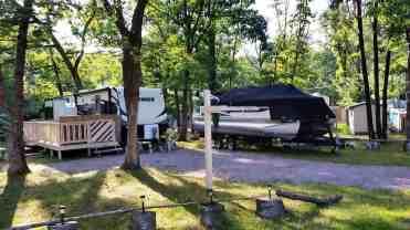 arrowhead-resort-campground-05