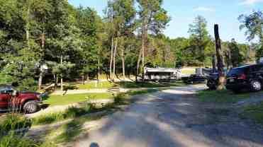 arrowhead-resort-campground-08