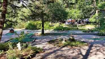arrowhead-resort-campground-14