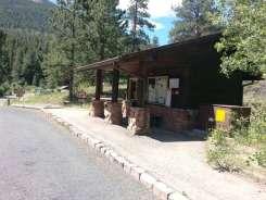 aspenglen-campground-06