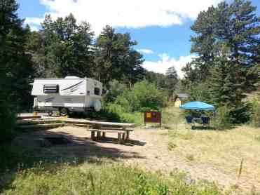 aspenglen-campground-09